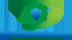 LeFever Wellness Logo